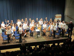 MusikSpektrum 2015